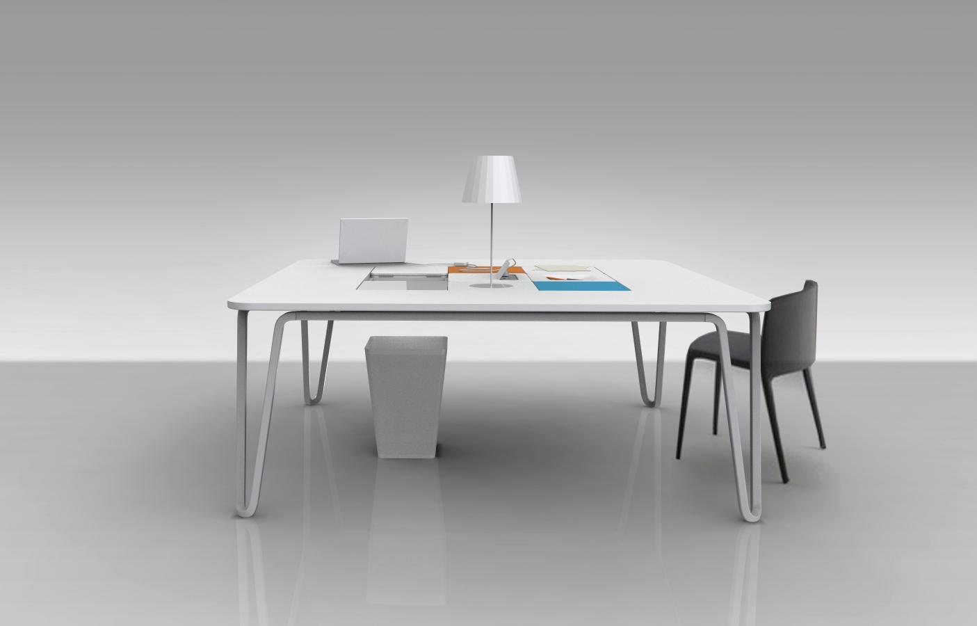 table adlon buro4.417