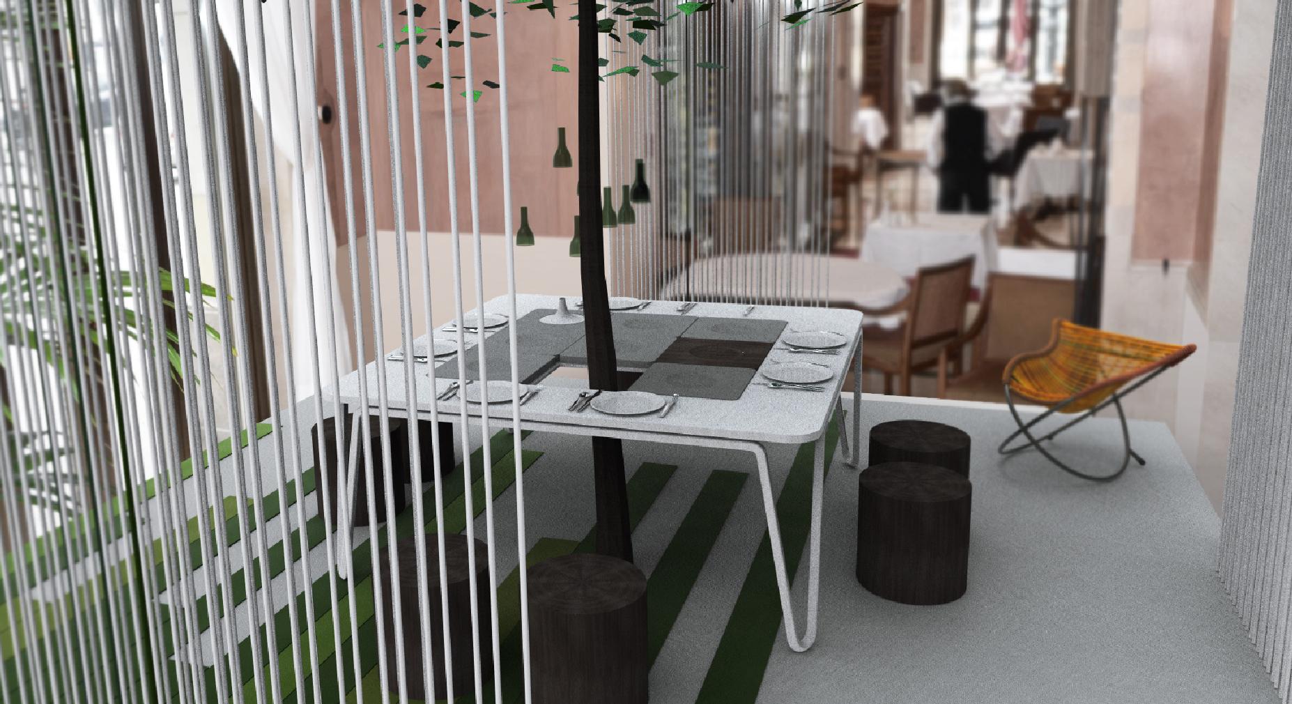 work remi bigot design studio berlin. Black Bedroom Furniture Sets. Home Design Ideas